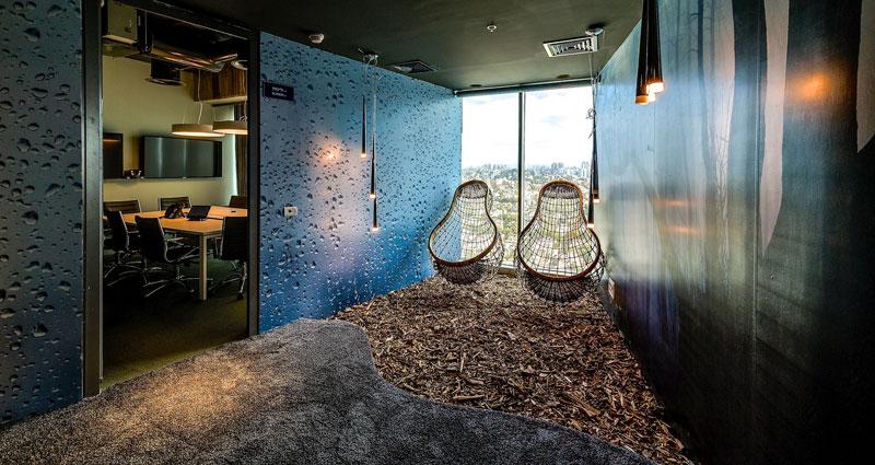 Novos escritórios do Google em Tel Aviv 05
