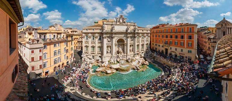 As 25 cidades mais belas do mundo 06