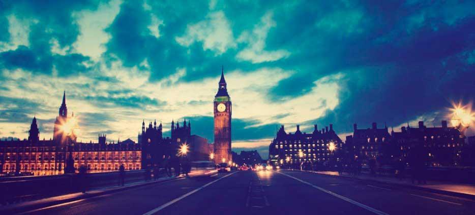 As 25 cidades mais belas do mundo 09