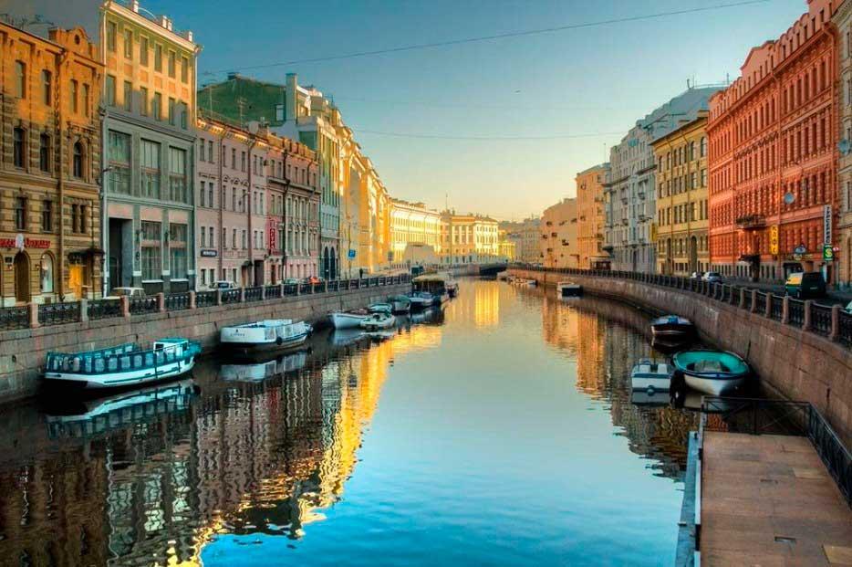 As 25 cidades mais belas do mundo 46