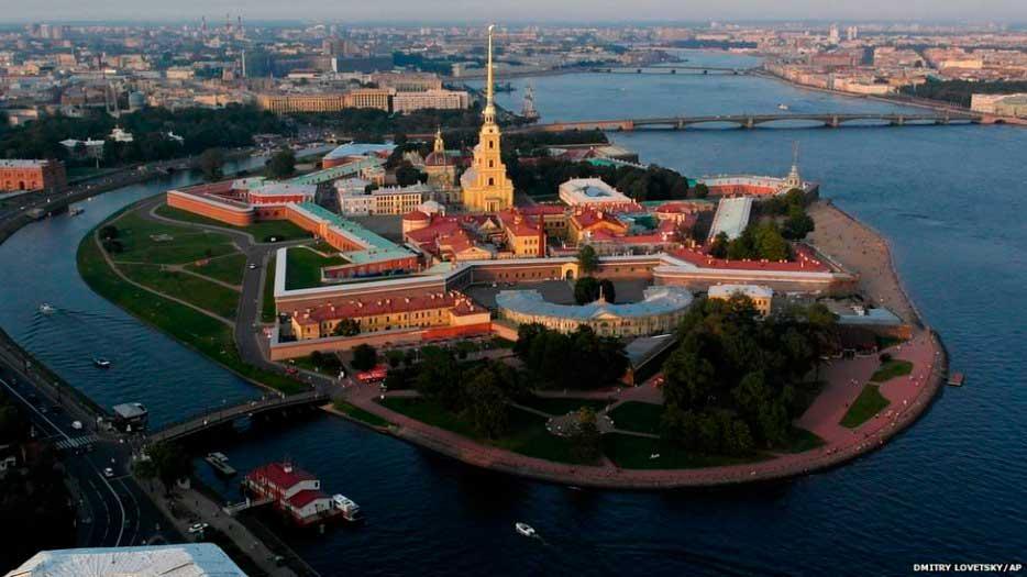 As 25 cidades mais belas do mundo 48