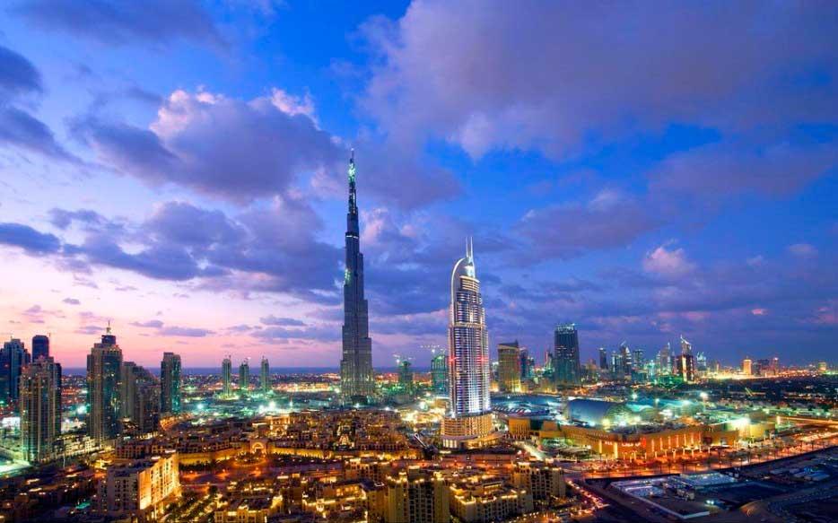 As 25 cidades mais belas do mundo 49