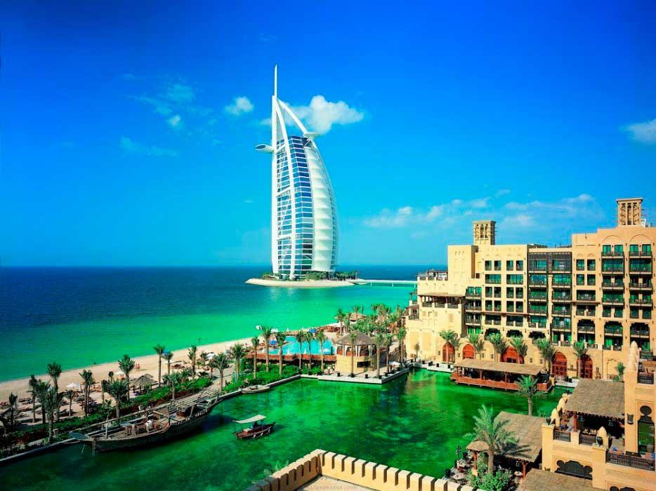 As 25 cidades mais belas do mundo 50