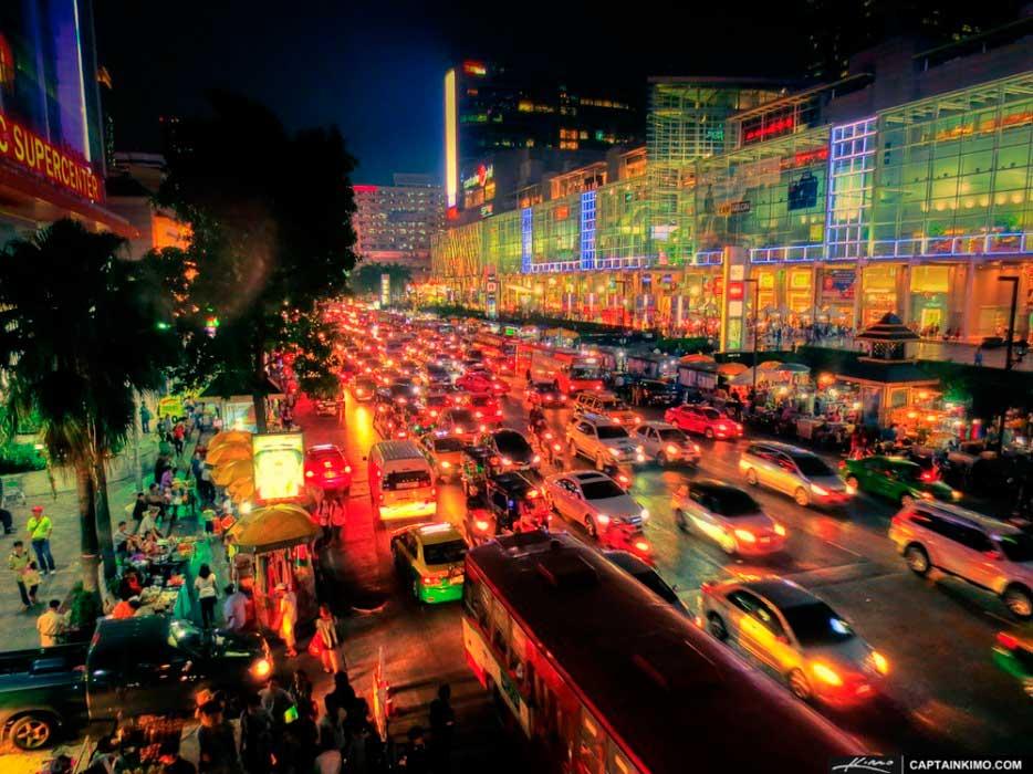 As 25 cidades mais belas do mundo 59
