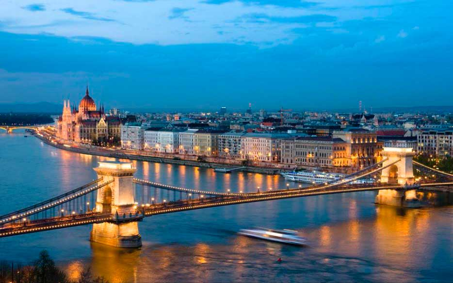 As 25 cidades mais belas do mundo 61