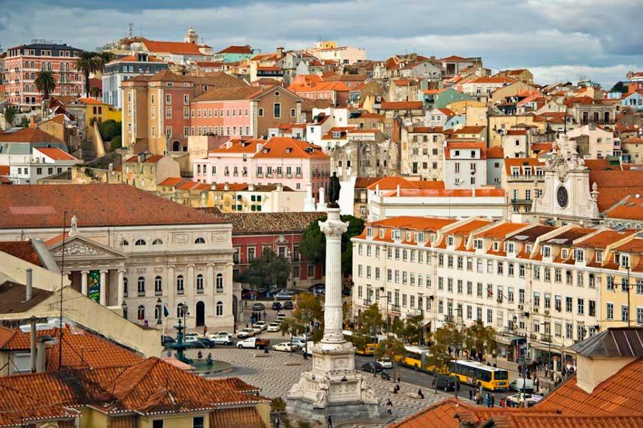 As 25 cidades mais belas do mundo 69