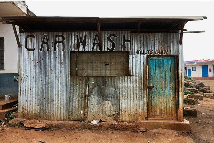 Estabelecimentos comerciais quenianos 04