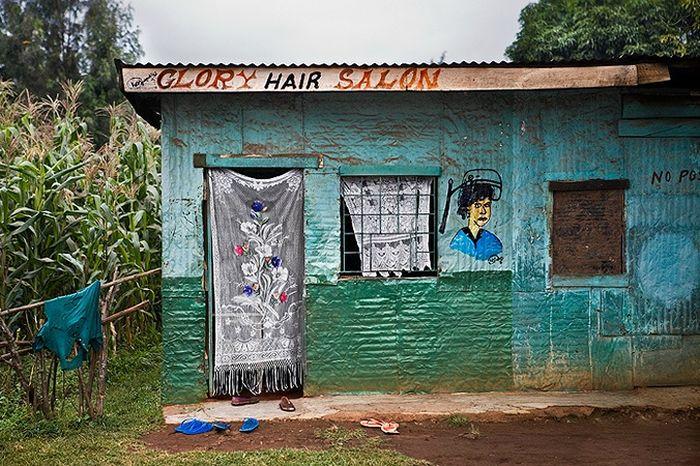 Estabelecimentos comerciais quenianos 06