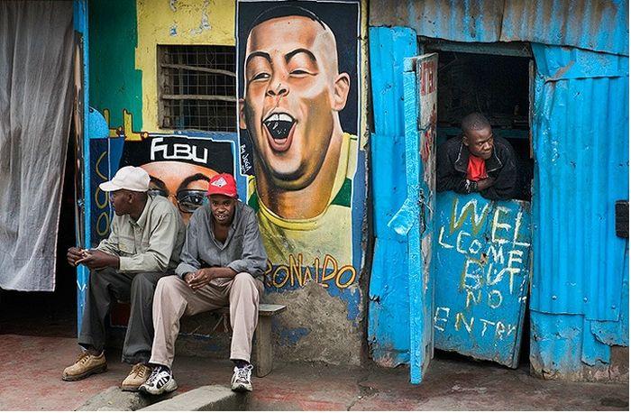 Estabelecimentos comerciais quenianos 09