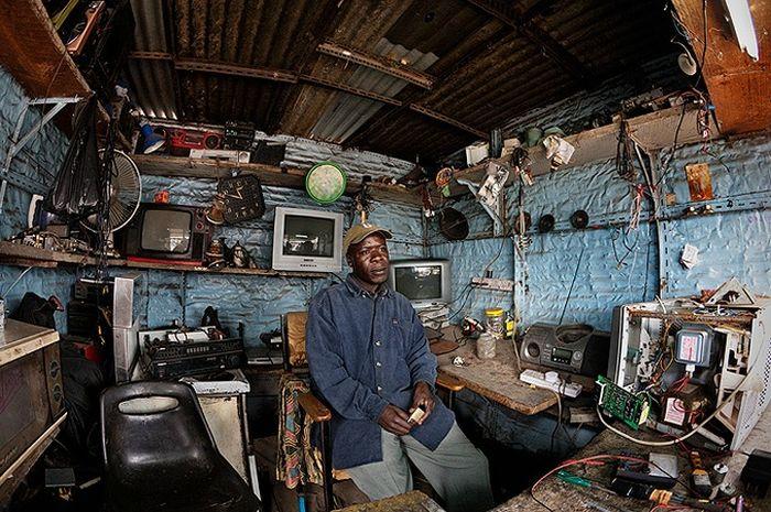 Estabelecimentos comerciais quenianos 18