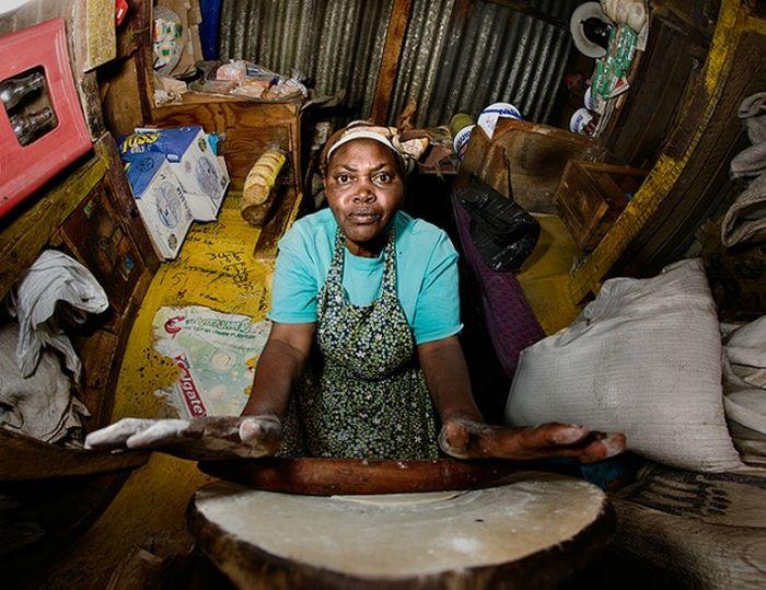 Estabelecimentos comerciais quenianos 21