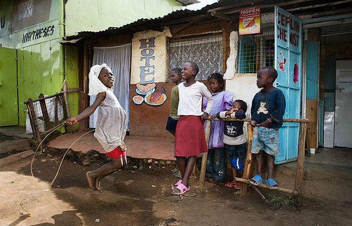 Estabelecimentos comerciais quenianos 26