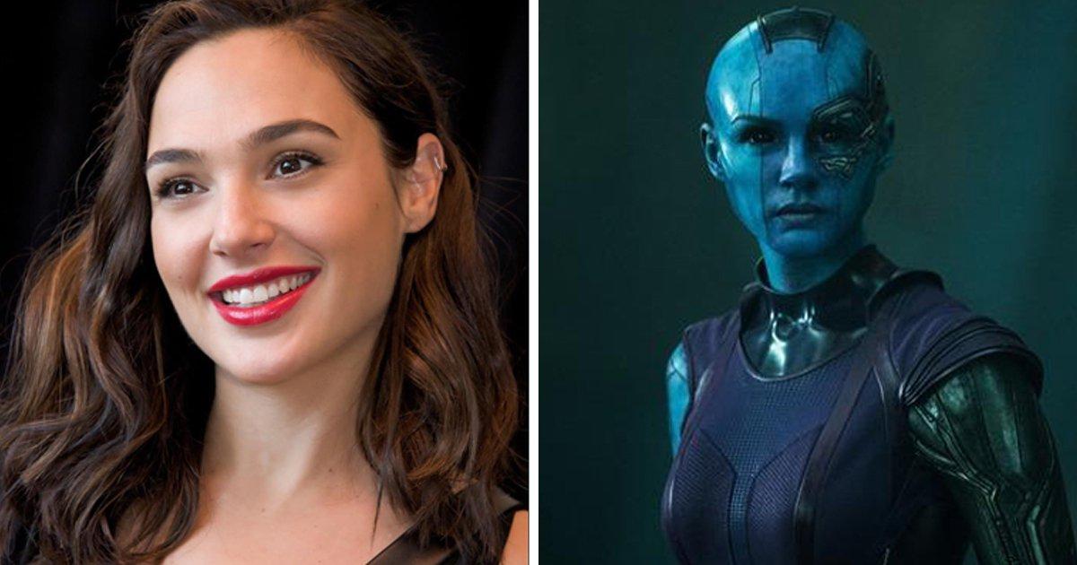 17 celebridades de Hollywood que quase estrelaram filmes da Marvel 17