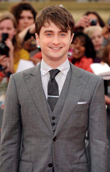 Estrelas de Harry Potter no primeiro e último filme 02