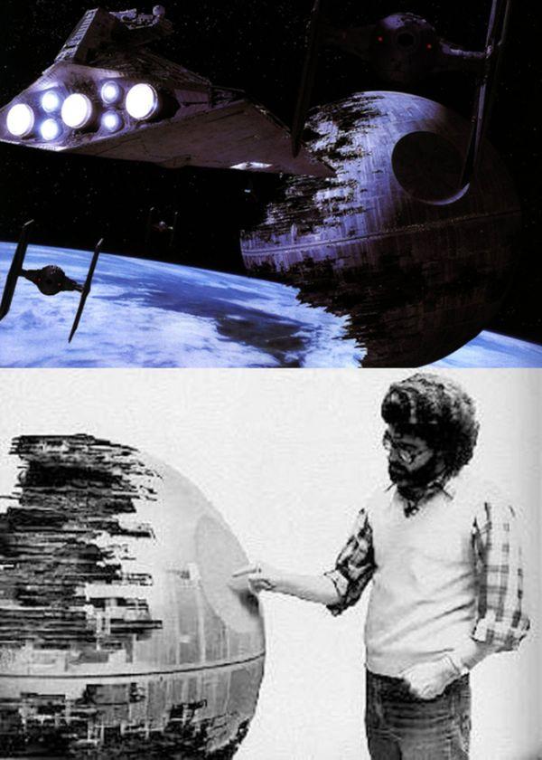 Fotos que mudarão a forma que vê estes filmes 03