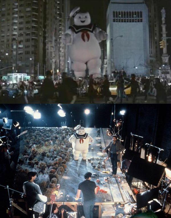 Fotos que mudarão a forma que vê estes filmes 06