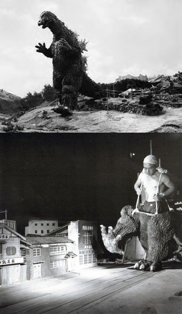 Fotos que mudarão a forma que vê estes filmes 09