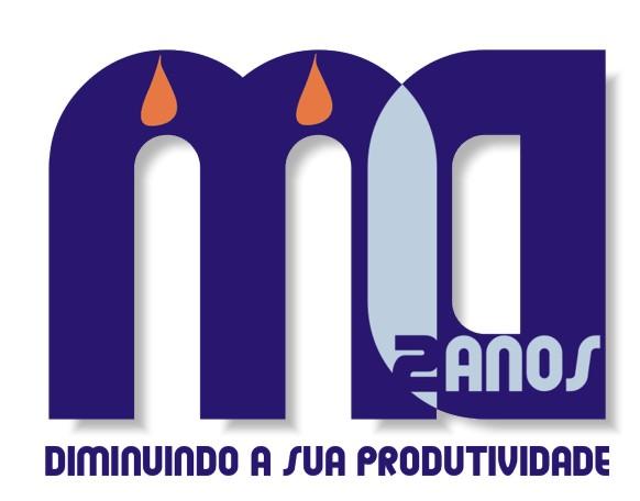 Logo Xyko