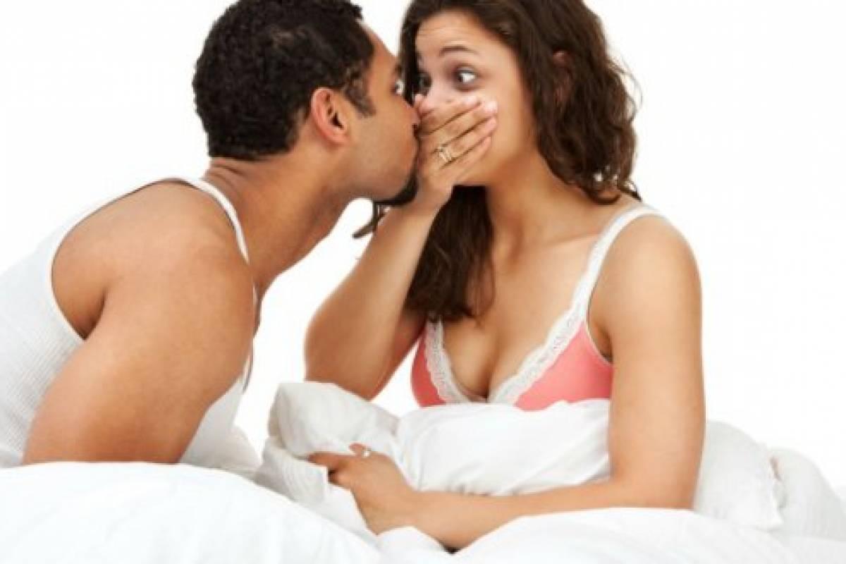 Por que alguns peidos cheiram tão asquerosamente e outros nem tanto, e como evitá-los