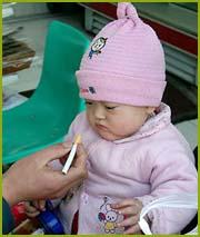 Cigarro: apague essa idéia