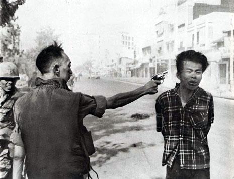 Fotografias que fizeram história