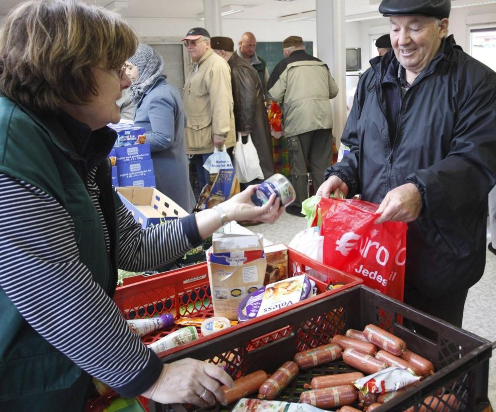 Conheça a família alemã que vive (quase) sem dinheiro 27