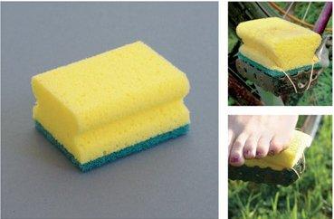Invenções engenhosas