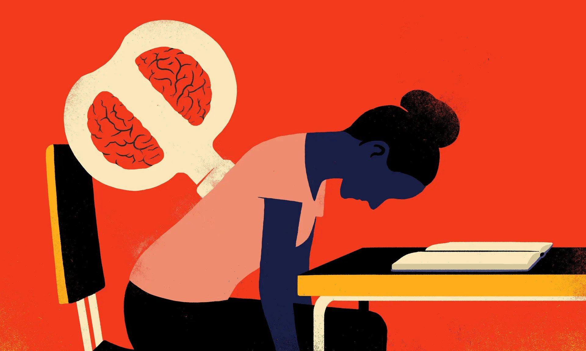 A triste realidade dos analfabetos funcionais: pessoas que sabem ler mas não entendem o que leem