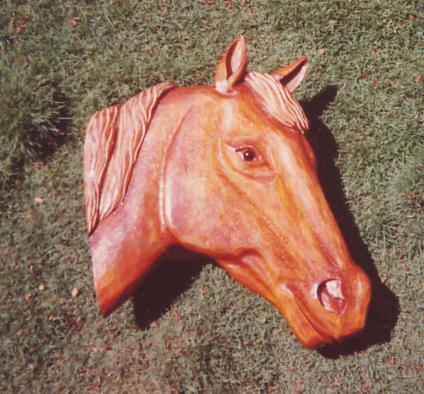 Um escultor entre os Amigos do MDig 06