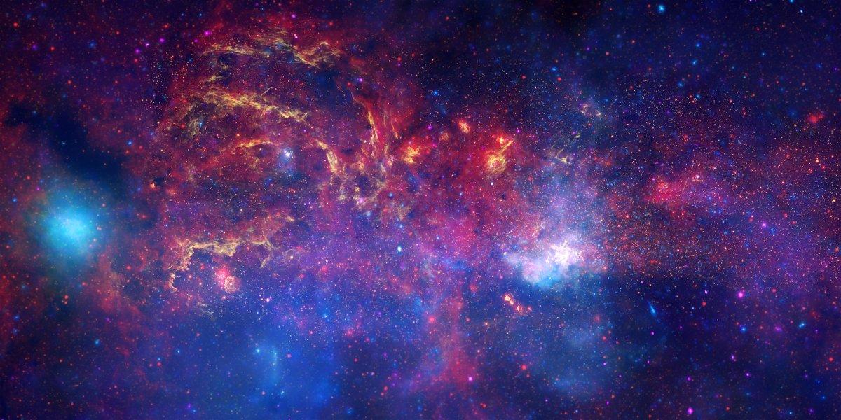 27 fotos deslumbrantes do nosso universo 02