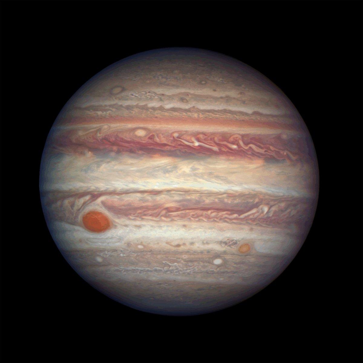 27 fotos deslumbrantes do nosso universo 07
