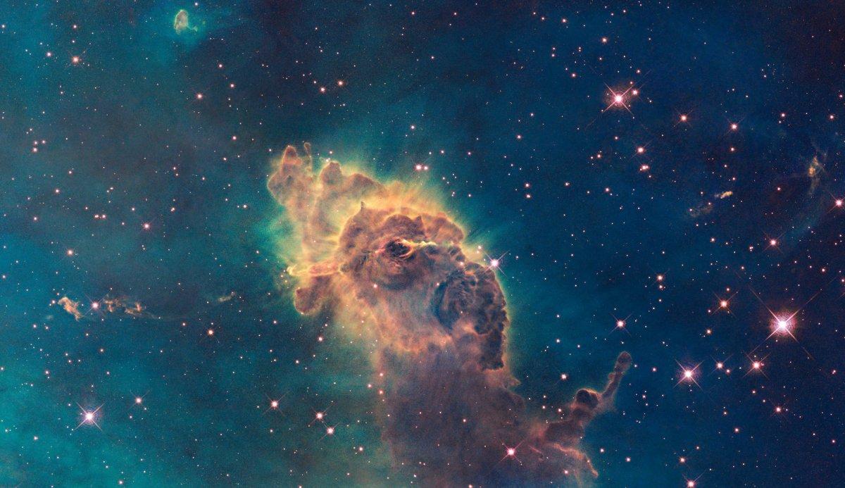 27 fotos deslumbrantes do nosso universo 09
