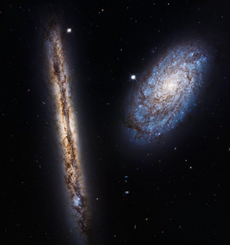 27 fotos deslumbrantes do nosso universo 12