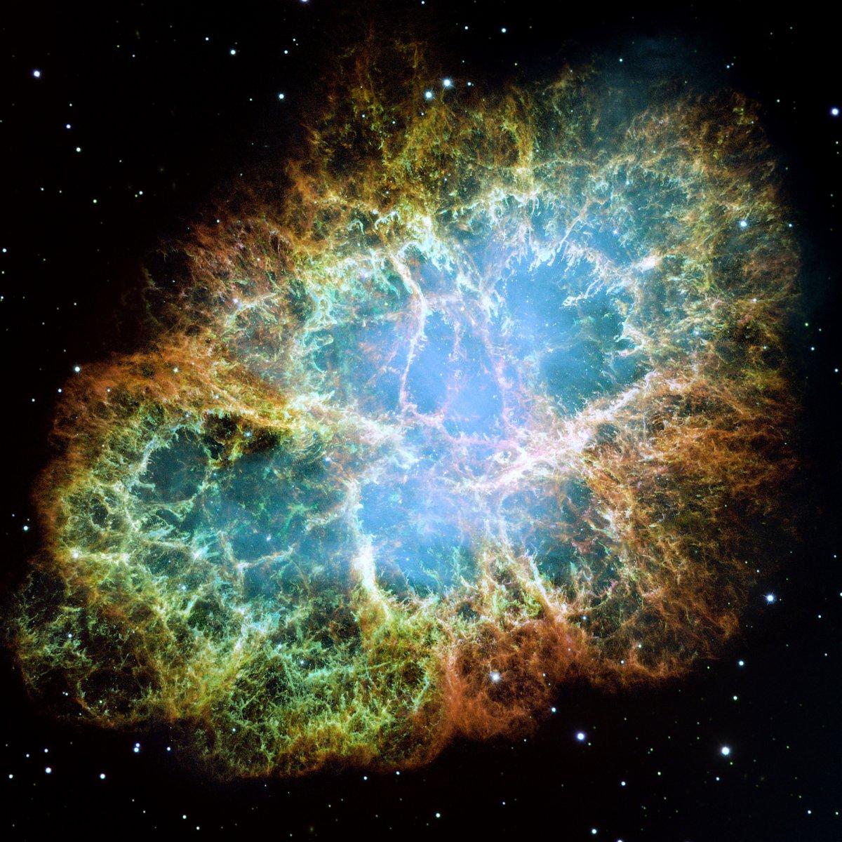 27 fotos deslumbrantes do nosso universo 16