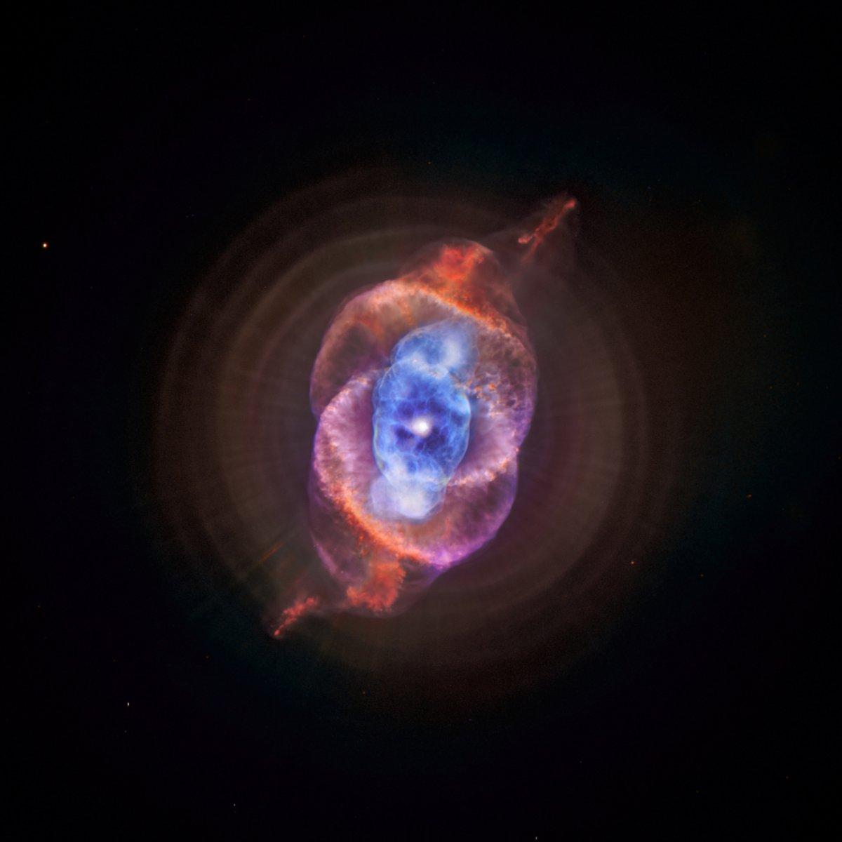 27 fotos deslumbrantes do nosso universo 19