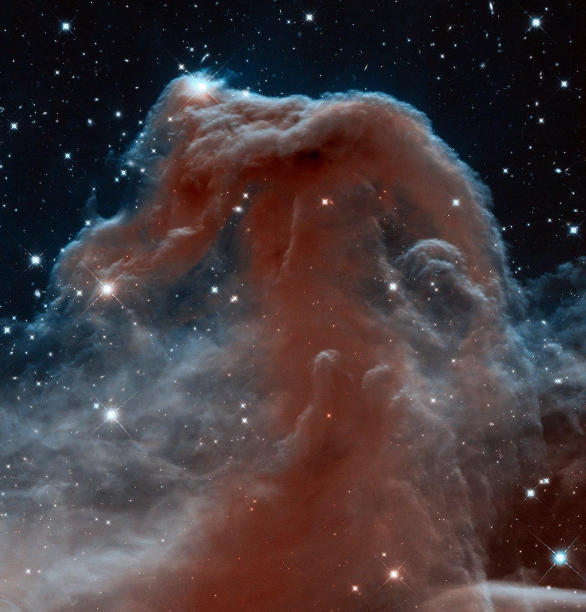 27 fotos deslumbrantes do nosso universo 20