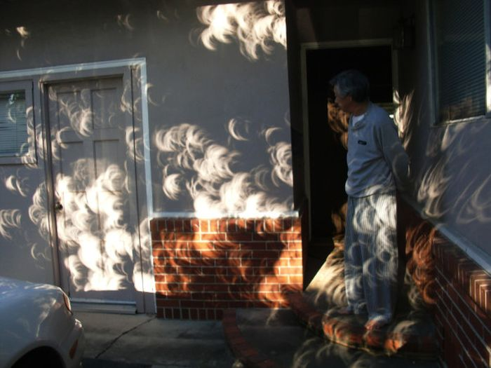 Anel de fogo assombra milhões da Ásia aos Estados Unidos 18