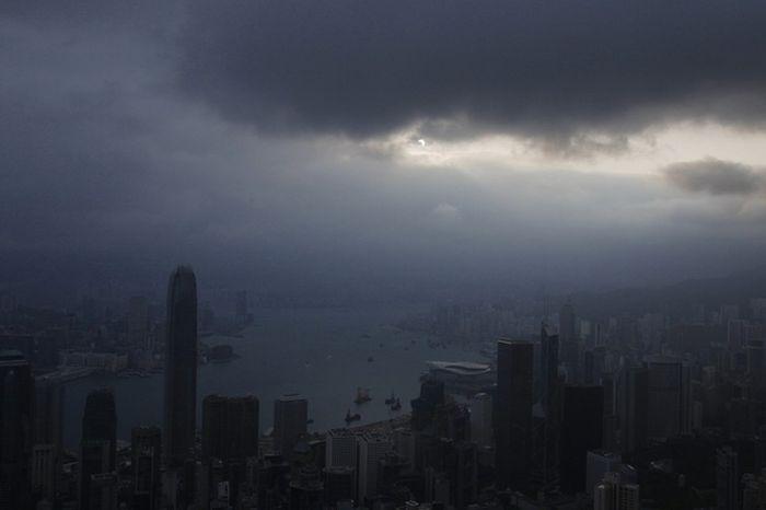 Anel de fogo assombra milhões da Ásia aos Estados Unidos 38