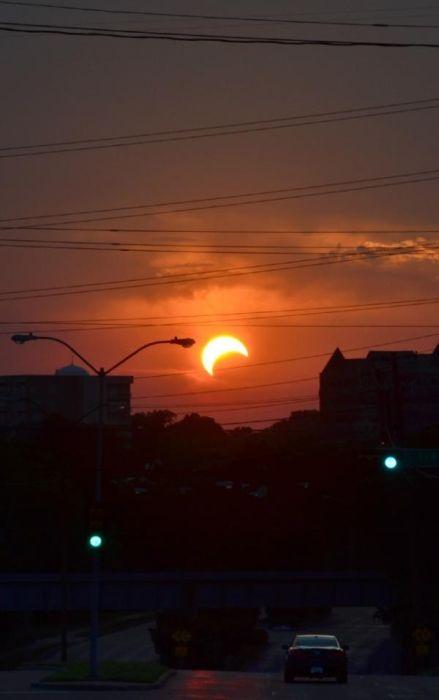 Anel de fogo assombra milhões da Ásia aos Estados Unidos 45