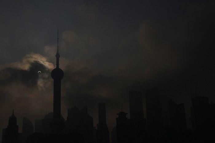 Anel de fogo assombra milhões da Ásia aos Estados Unidos 46