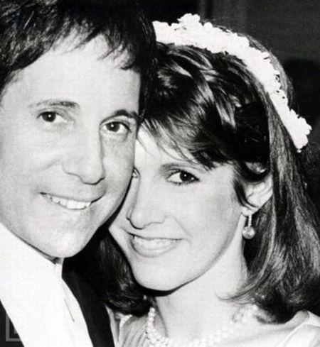 Casais famosos que talvez não saiba que existiram