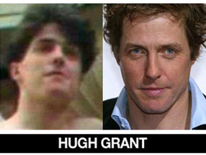 Um post quase definitivo de antes e depois de famosos 45