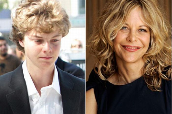 Filhos de famosos que seguiram os passos dos pais