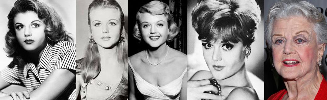 Surpreendentes fotos mostrando como 71 celebridades envelheceram ao longo dos anos 01
