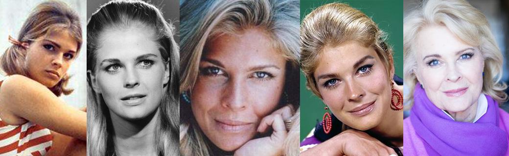 Surpreendentes fotos mostrando como 71 celebridades envelheceram ao longo dos anos 06