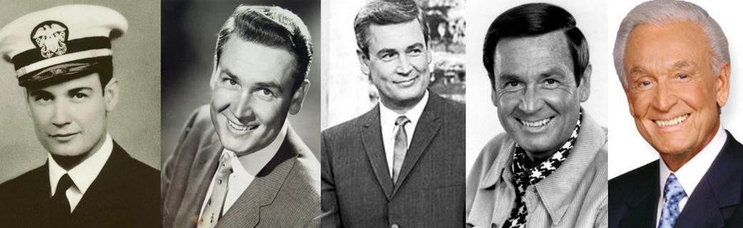 Surpreendentes fotos mostrando como 71 celebridades envelheceram ao longo dos anos 35