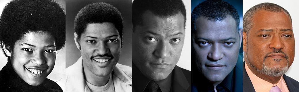 Surpreendentes fotos mostrando como 71 celebridades envelheceram ao longo dos anos 53