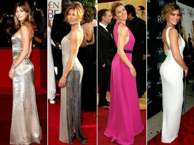 As poses prediletas dos famosos 08