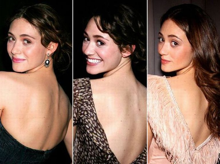 As poses prediletas dos famosos 11