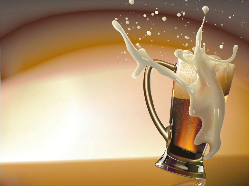 Segundo um estudo, a cerveja deixa os homens mais inteligentes